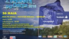plakat_zopo_2018