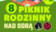 2018_piknik_rodzinny nad odrą_plakat
