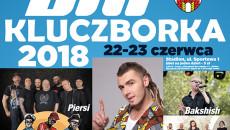 Dni_Kluczborka_2018