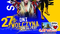 Dni_Wołczyna_2018