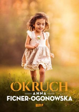 Ficner-Ogonowska_Okruch_500pcx
