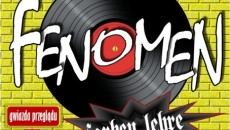 II-gi-Fenomen-e1525861137971