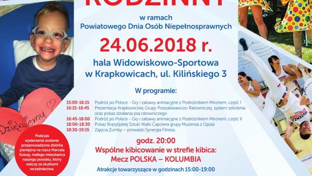 Krapkowice-PiknikRodzinny-PlakatA2-280518-1