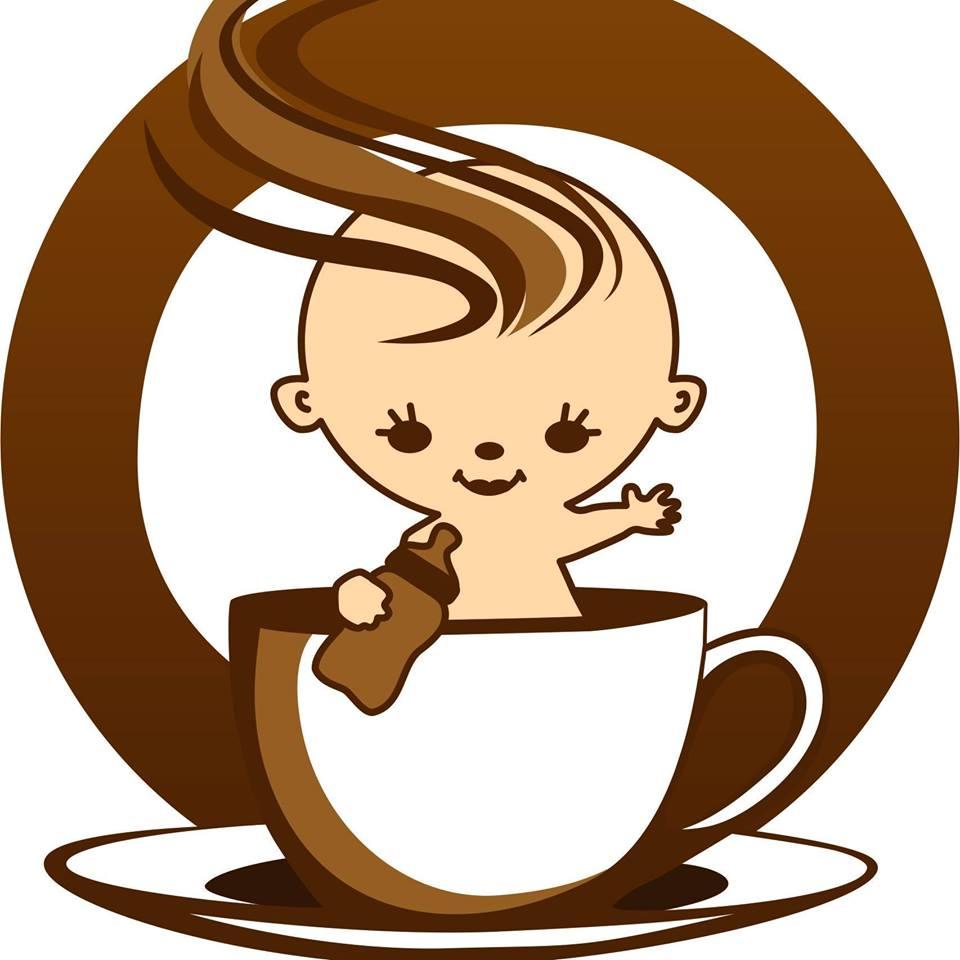 Logo Bejbi Cafe