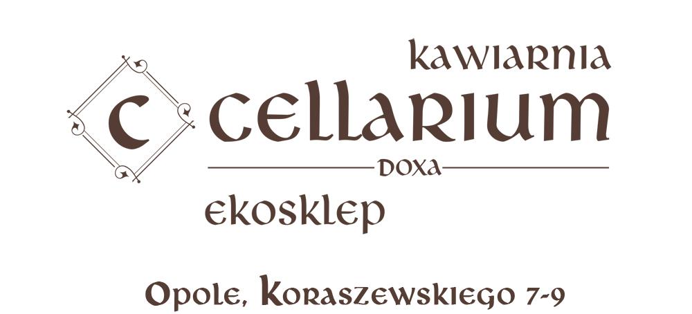 Logo Cellarium Doxa