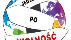 Logo JPW