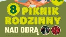 VIII-Piknik-Rodzinny-nad-Odrą