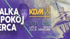 banerek-KDM-2018