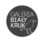 bialy_kruk_logo