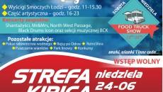 brzeg_noc swietojanska