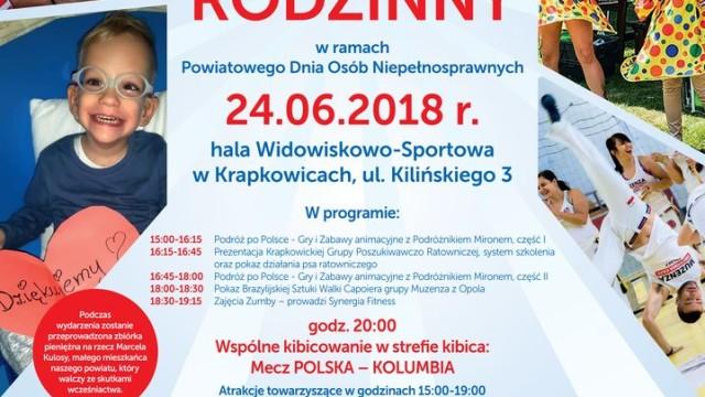 csm_Krapkowice-PiknikRodzinny-PlakatA2-280518-002_aeb2381818