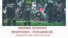 dzien strazaka_paruszowice
