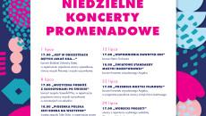 koncert-mdk-B1-68x98-cm-spady-3-mm