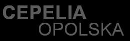 logo_cepelia3