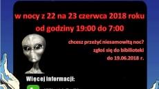 noc_2018_plakat