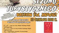 otwarcie sezonu turystycznego plakat nysa (004) (002)