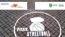 piknik_streetball
