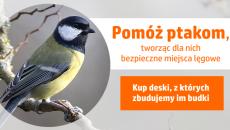 pomoz-ptakom