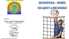 siatkowka_byczyna