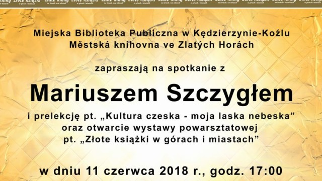 szczygiel_maly