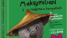wombat-maksymilian-i-rodzina-w-tarapatach-b-iext52085870