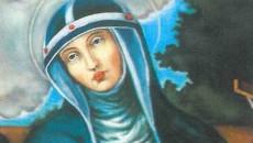 św. Brygida