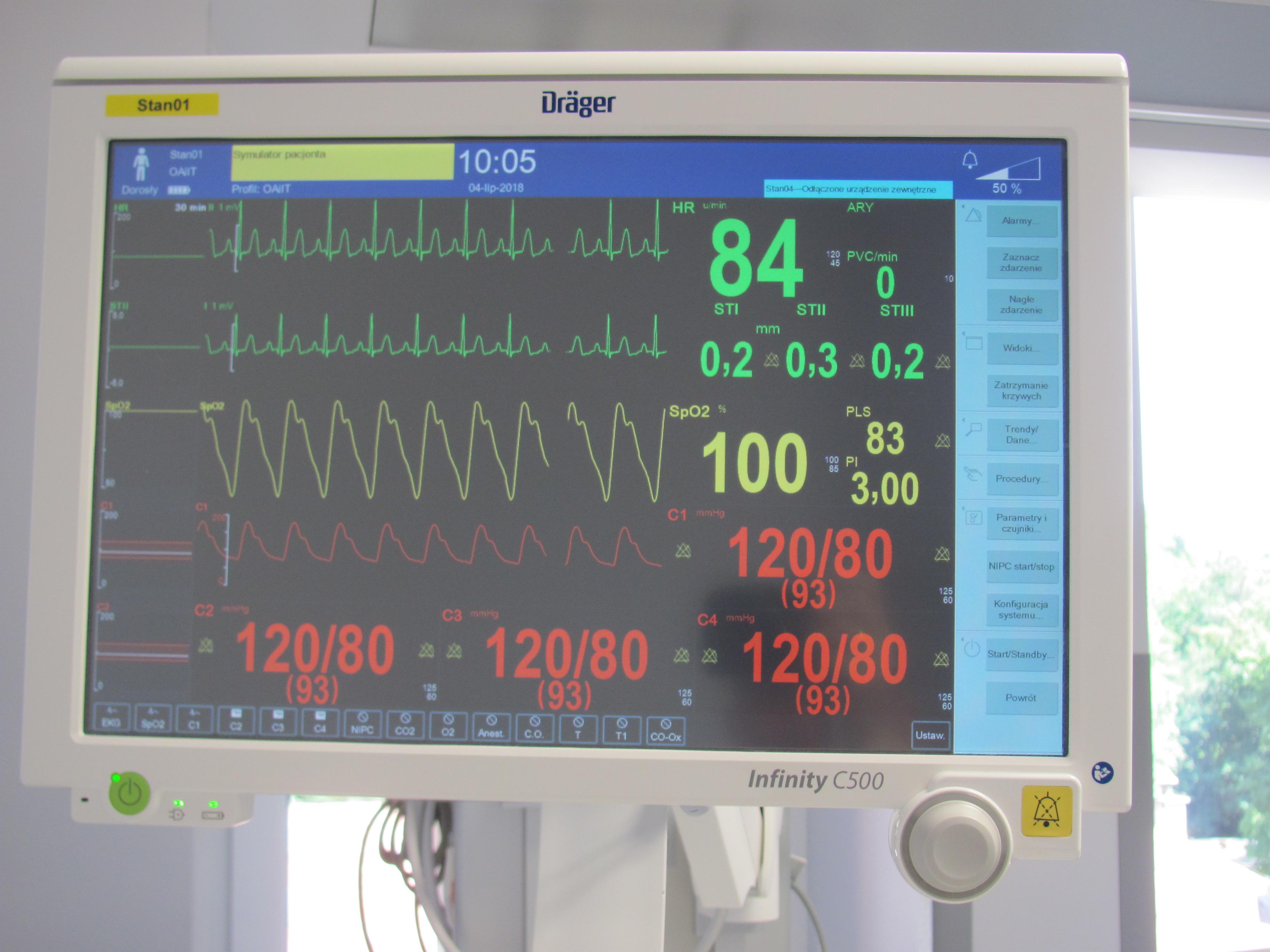 0704_OIOM_ZOZSzpitalStrzelceOpolskie_Remont 005