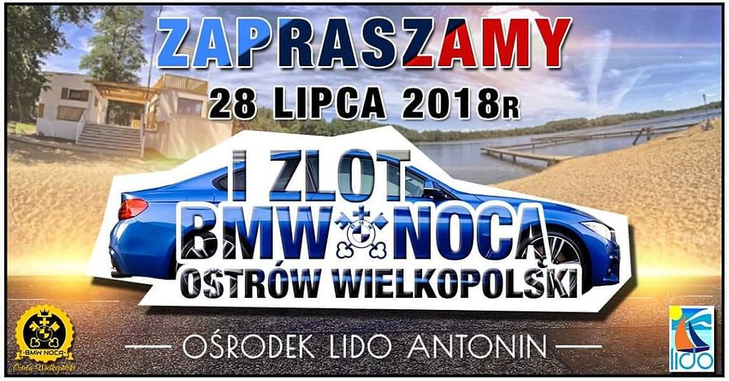 0713_zlot