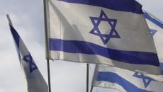 0719_IZRAEL