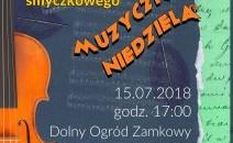 Muz3.2-212x300