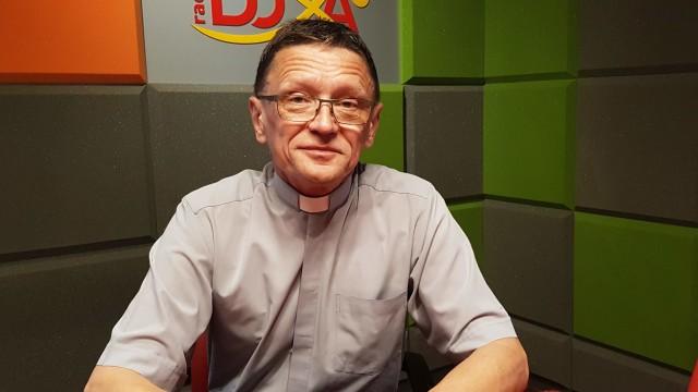Stanisław Rabiej