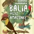 balia-przez-amazonke-b-iext47448818
