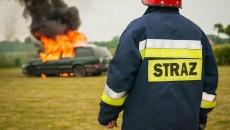 strażak_wypadek