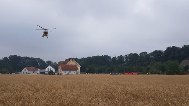 helikopter9