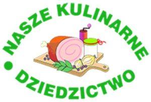 logo_nasze_kulinarne_dziedzictwo-300x202