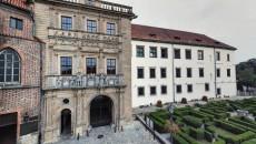 muzeum_brzeg