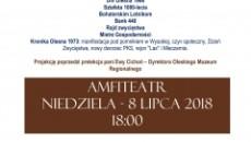 olesno_amfiteatr
