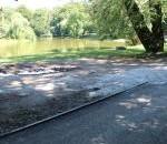 park wolnosci3_brzeg