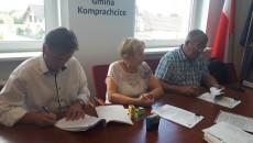 umowa_komprachcice