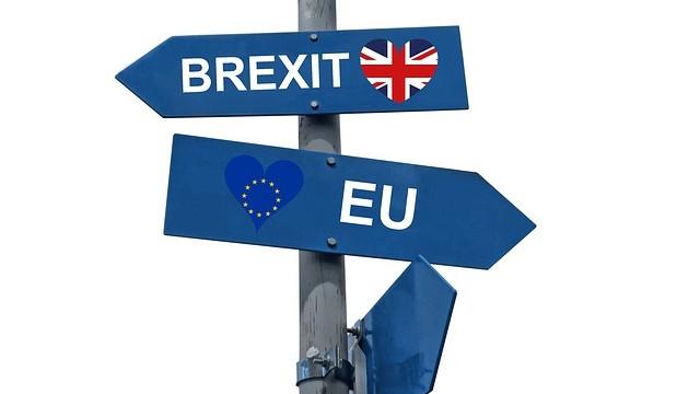 0822_brexit
