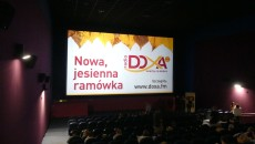 0901_Ramówka(TS)