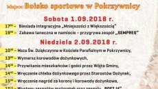 SWIETO PLONOW 2018 r(1)