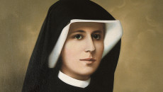 Swieta-Siostra-Faustyna-obraz-z-kaplicy-na-Zytniej