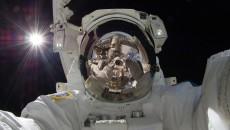 astronaut-877306_1920