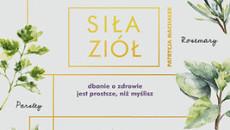 sila-ziol-w-iext52879376