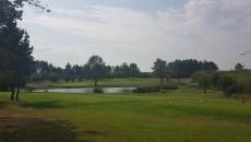 0913_Golf
