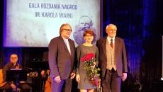 0926_Nagroda_Miarki(TS)Piotr_Maniurka_Violetta_Rezler_Wasielewska_Janusz_Wójcik