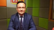 Bartłomiej Horaczuk
