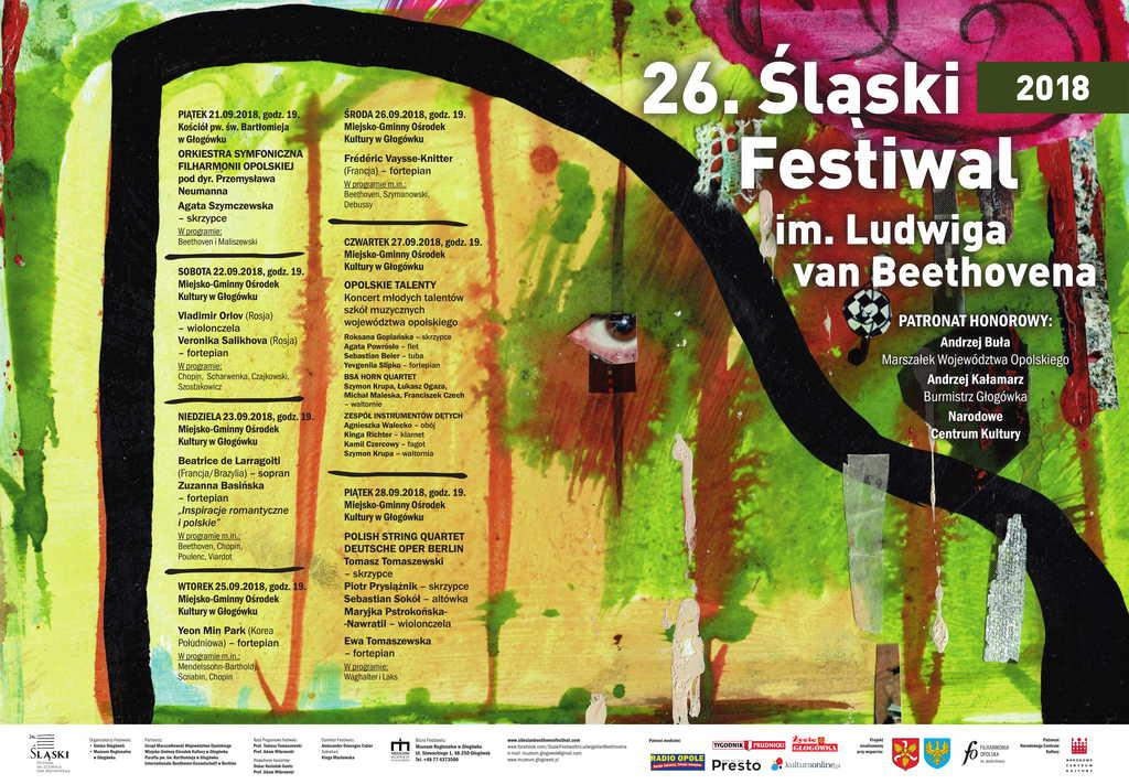 Beethoven-Festiwal_2018_Głogówek