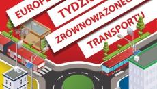 Dzień-Zrównoważonego-Transportu